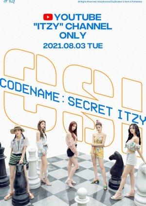 Codename: Secret ITZY 2 (2021)