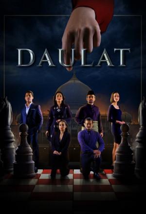 Daulat (2020)