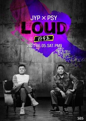 LOUD (2021)