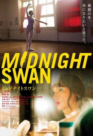 Midnight Swan (2020)