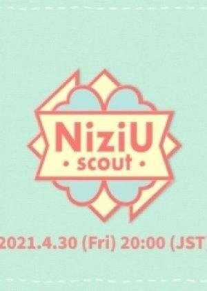 NiziU Scout (2021)