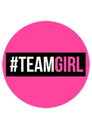 Team Girl (2017)