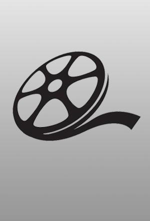 Tetsuya Mariko Short Films