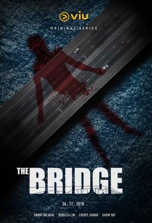 The Bridge S2