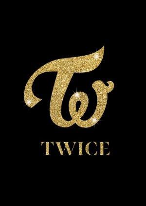 Time to Twice: Twice New Year (2021)