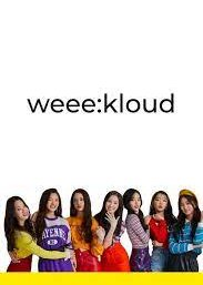 weee:kloud (2020)
