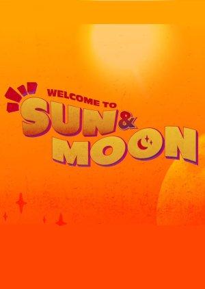 Welcome to Sun&Moon (2020)
